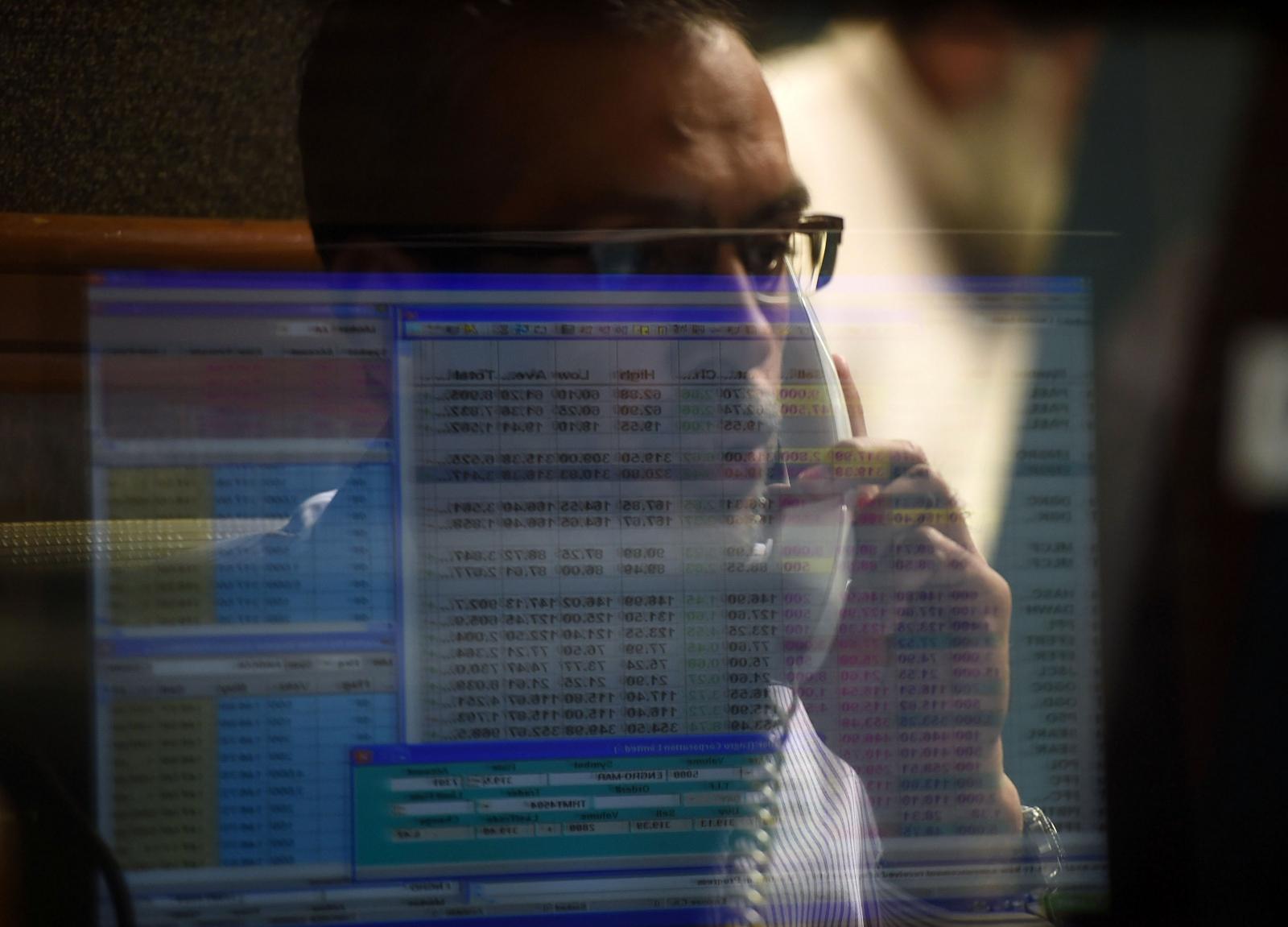Tech firms join FCC to cut robocalls