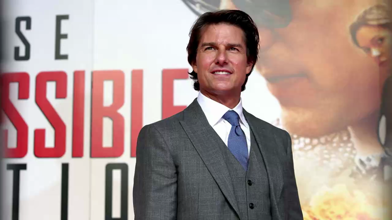 Mission Impossible 6 halts pre-production over Tom Cruise salary demands