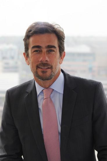 Juan Procaccini