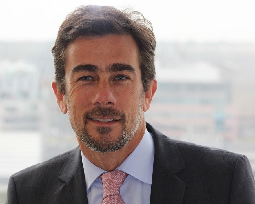 Juan Procaccini,