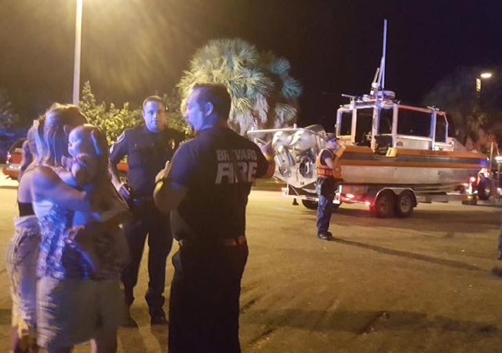 florida rescue