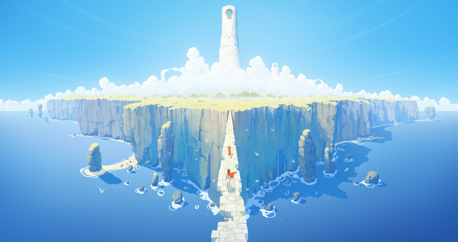 Rime Game Tequila Works 2017