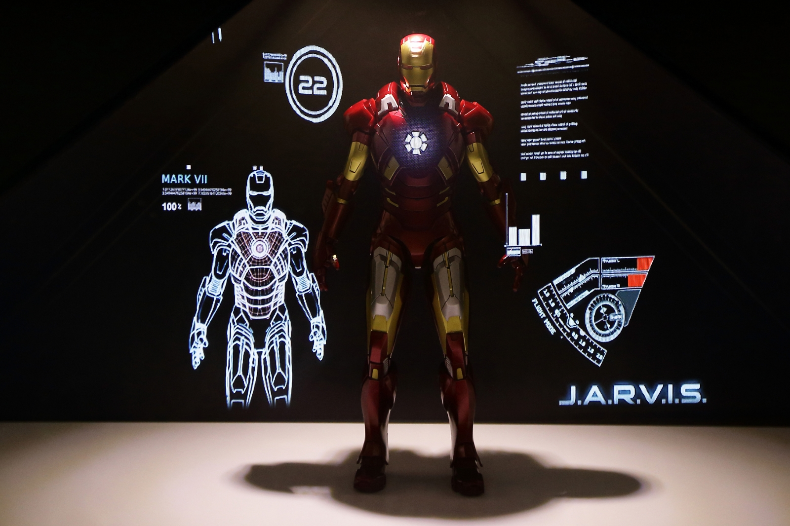 An Iron Man 3 email advertisement by Ladbrokes has been banned by the ASA