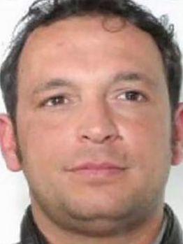 Salvatore Mariano
