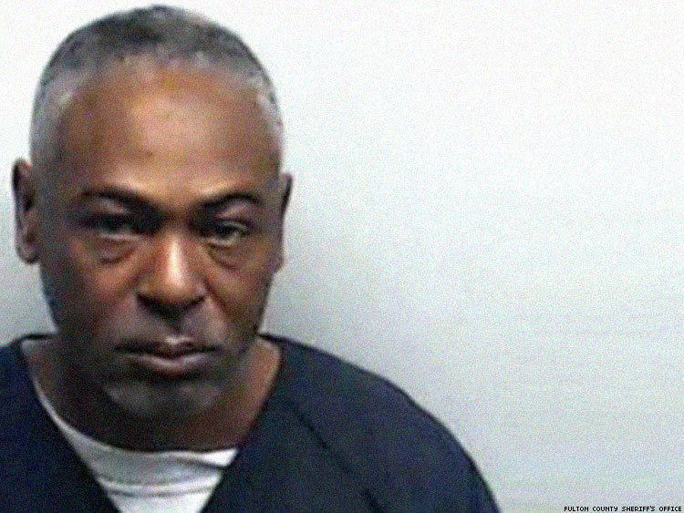 Martin Blackwell received 40 in jail for pouring scalding hot water on a gay couple