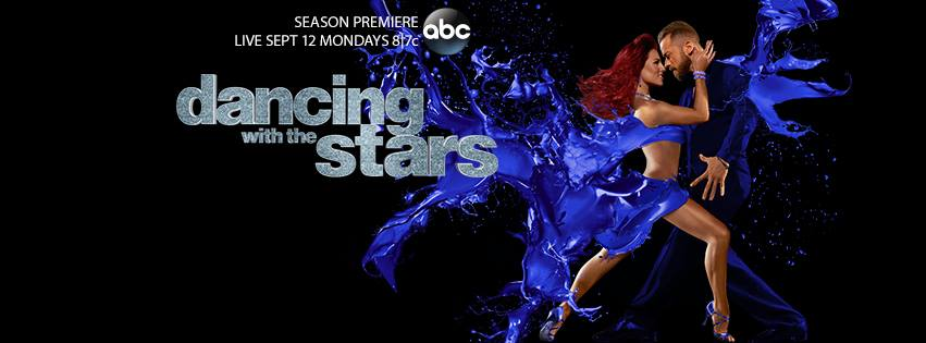 Dancing With the Stars season 23