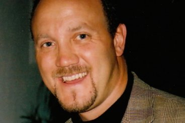 Bradley Birkenfeld