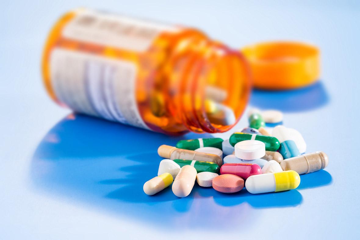 drugs pharmaceuticals medicine