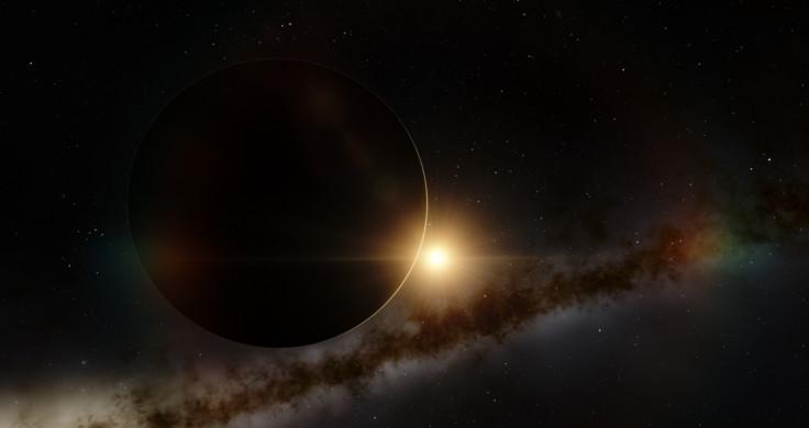 Kepler 1229b