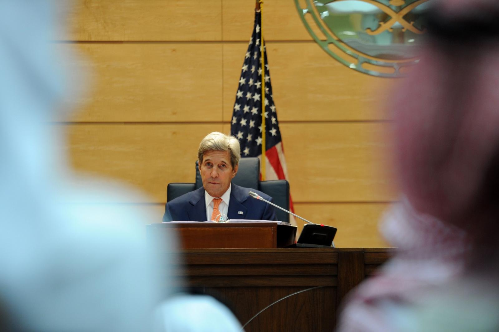 Yemen peace talks