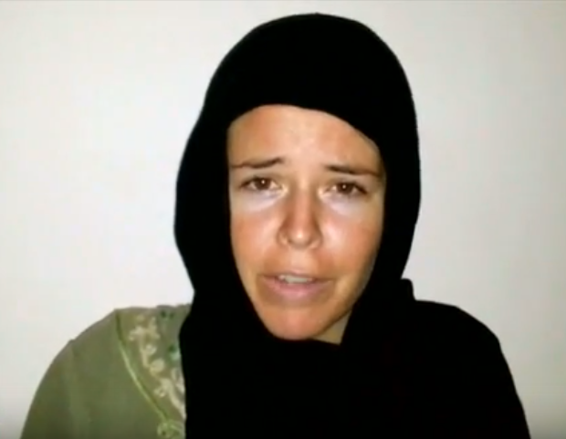 https://d.ibtimes.co.uk/en/full/1544675/kayla-mueller.png