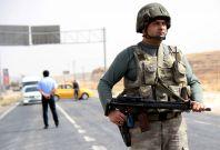 Turkey Cizre car bomb attack