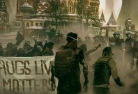 Deus Ex Mankind Divided Aug Lives Divided