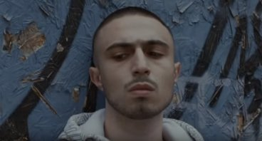Adam Deacon in Adulthood