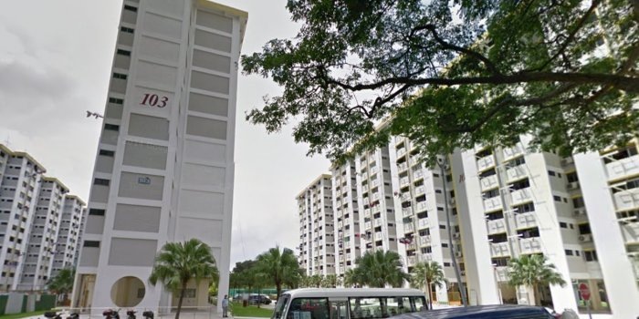 Singapore Zika virus outbreak 2016