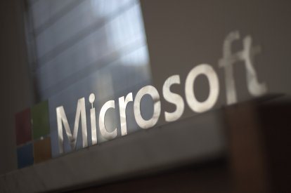 Microsoft resources to report hate speech