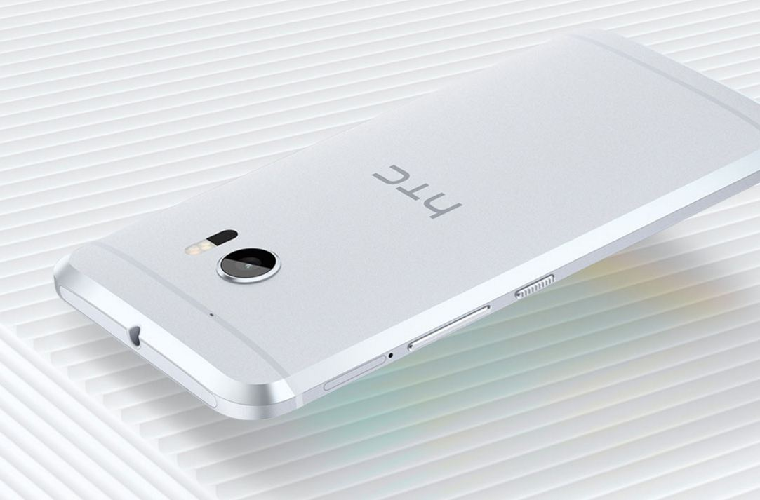 HTC to launch One A9s at IFA2016