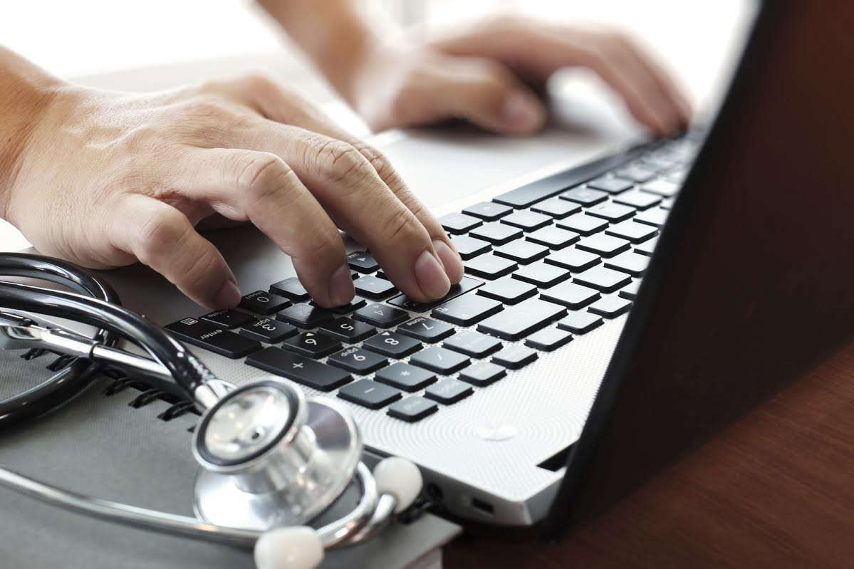UK hospitals targeted by ransomware but NHS did not pay up