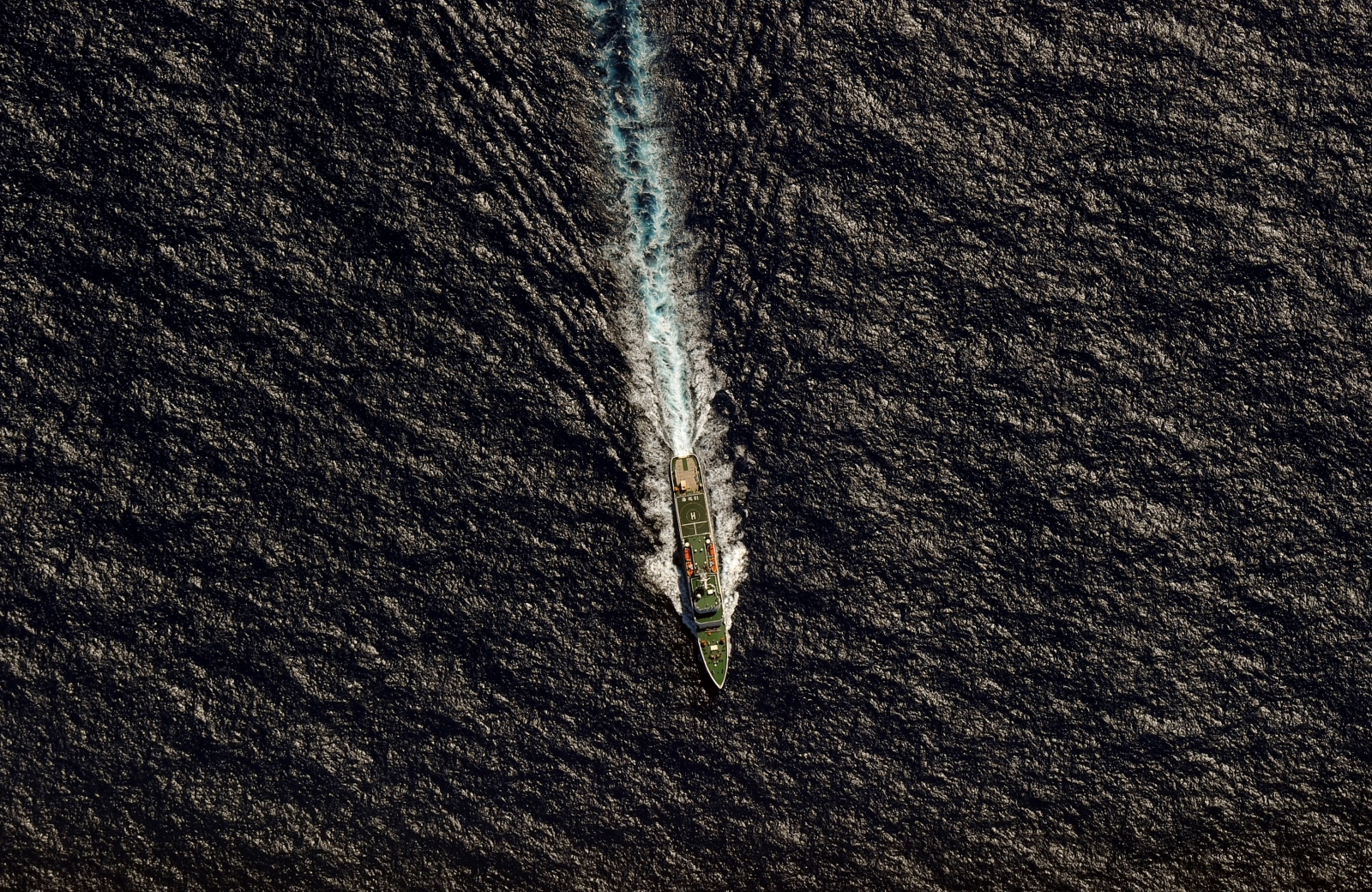 missing MH370 search operation