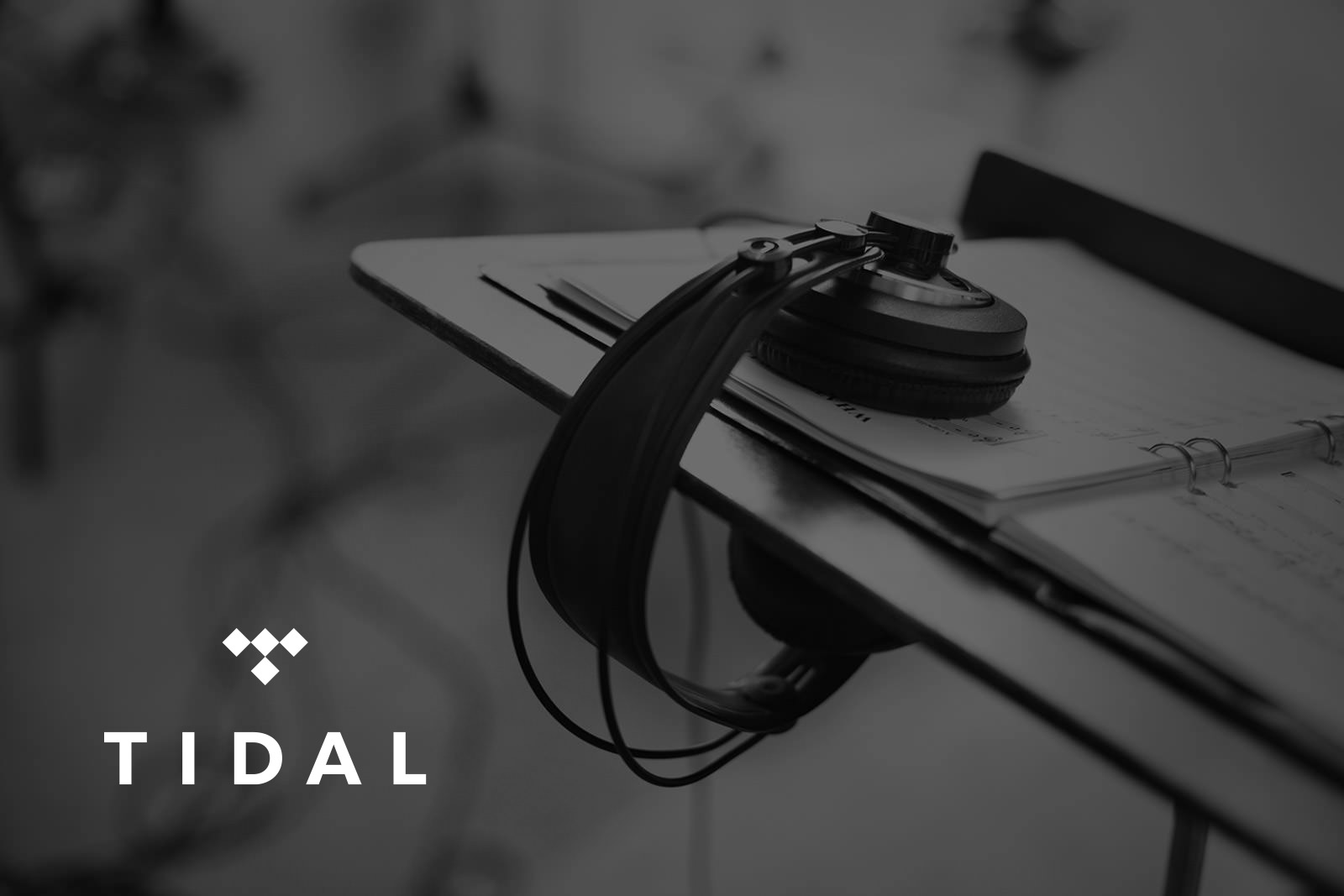 Tidal Music