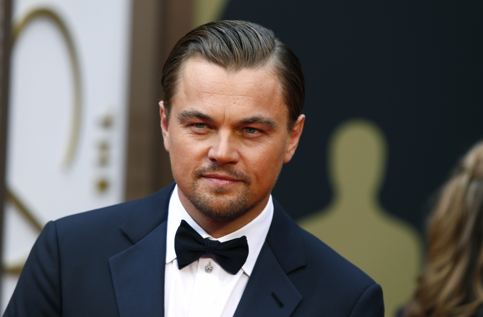 Climate change activist Leo DiCaprio is now implicated in an embezzlement scheme