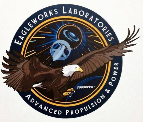 NASA Eagleworks Laboratories