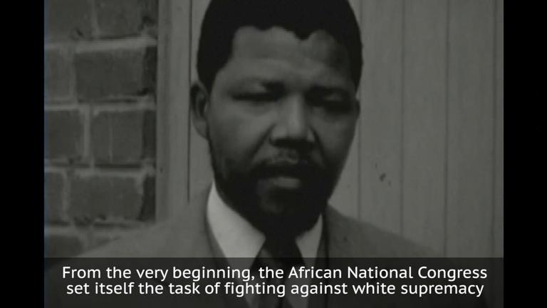 Apartheid |South African Leaders During Apartheid