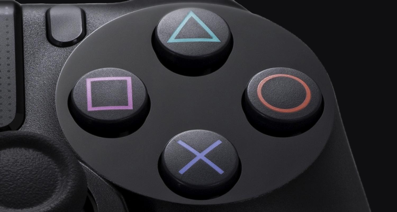 Sony PlayStation Meeting Neo Slim