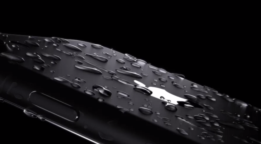 apple iphone 7 ad. apple iphone 7 and plus: features, specs, price, release date - everything you need to know iphone ad