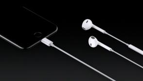 iPhone 7 and 7 Plus revealed: Specs,price