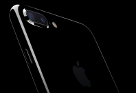 iPhone 7 specs, release date