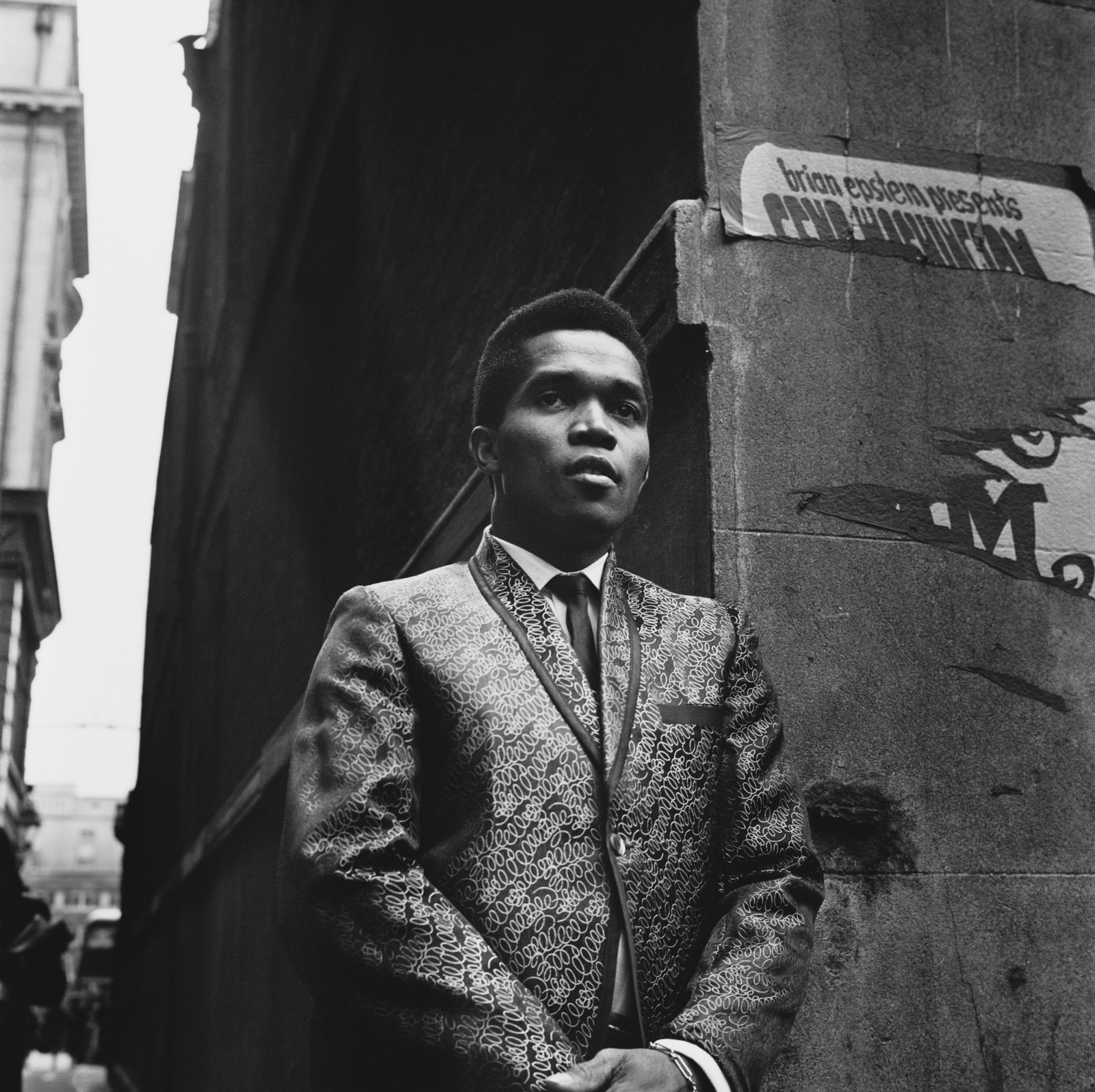 Ska legend Prince Buster has died