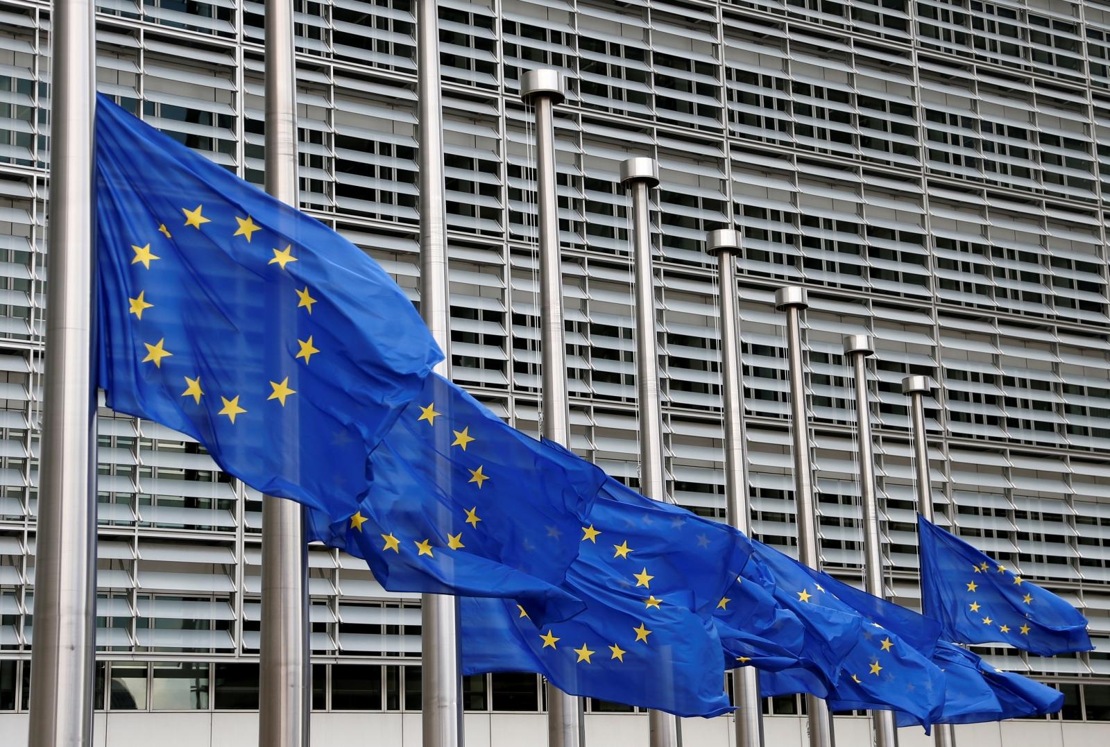 EU telecom rules for WhatsApp and Skype