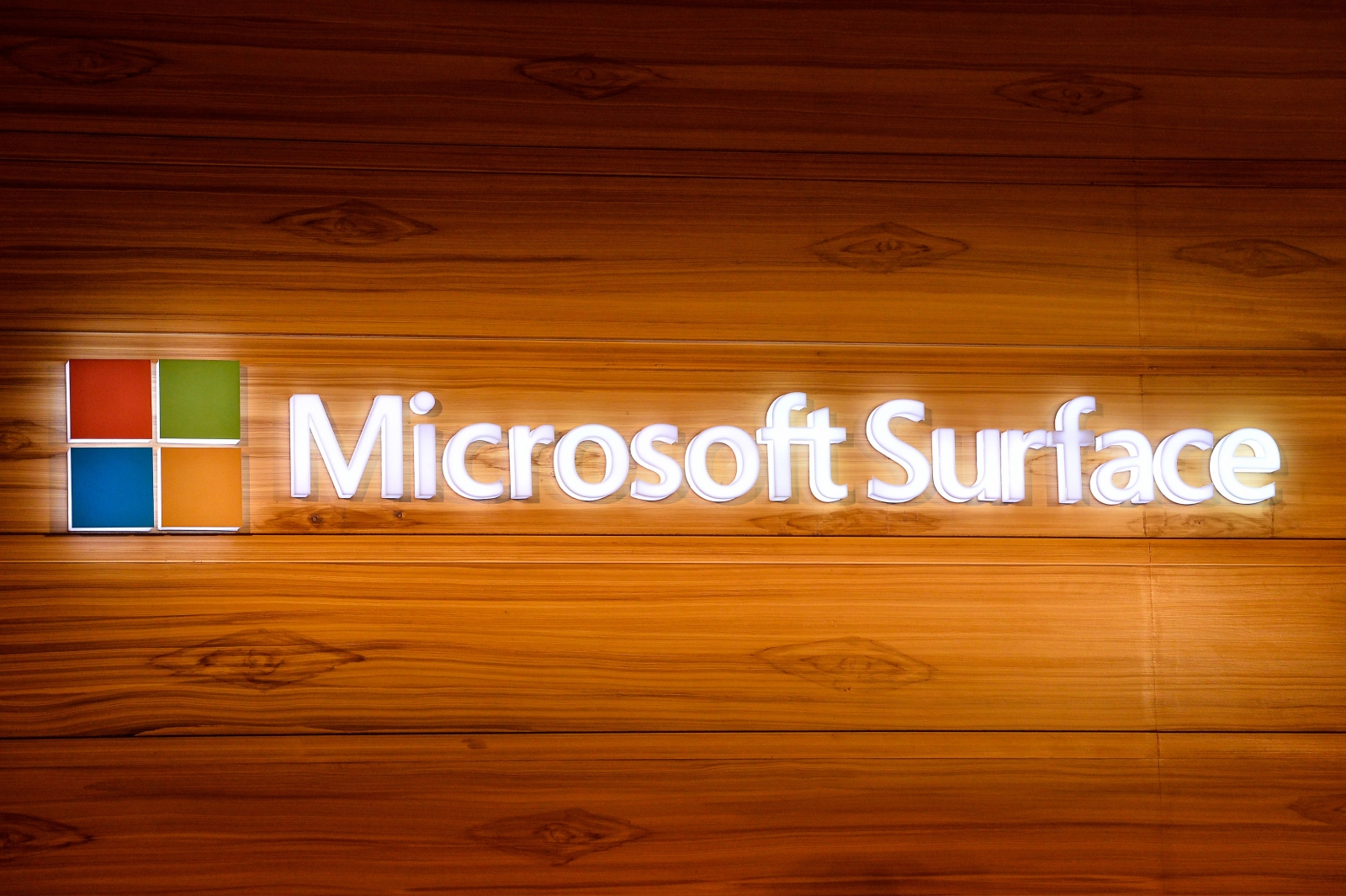 Microsoft Surface PC expected in October