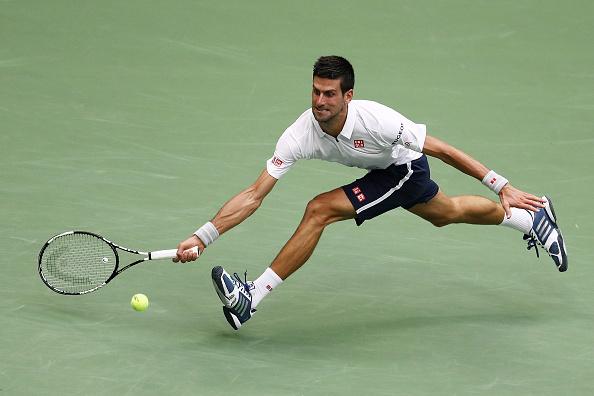 Djokovic vs wawrinka betting expert free understanding football betting spreads