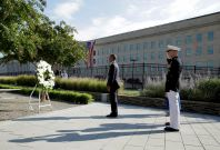 President Obama 9/11 anniversary speech 3