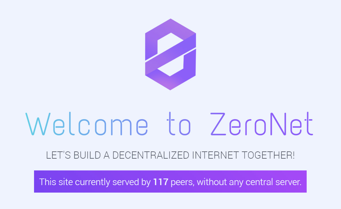 zeronet.jpg