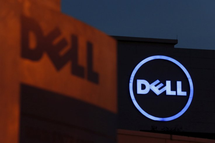 Dell lays off 3,000 US workers, green card and visa