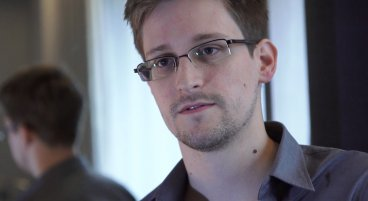 ACLU and human rights groups to launch campaign urging President Obama to pardon Edward Snowden