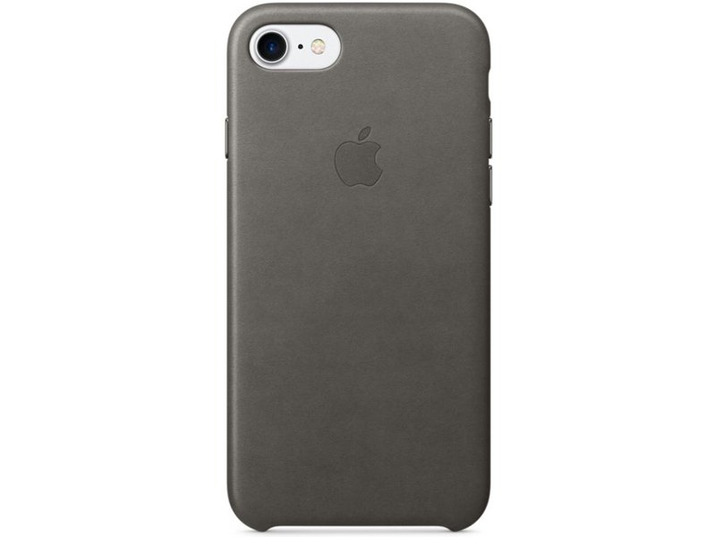 official iphone 7 case apple
