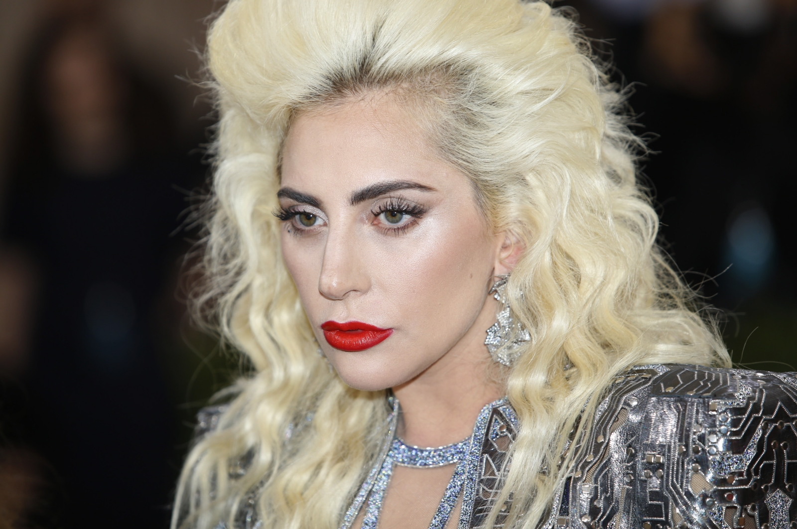 lady gaga - photo #25
