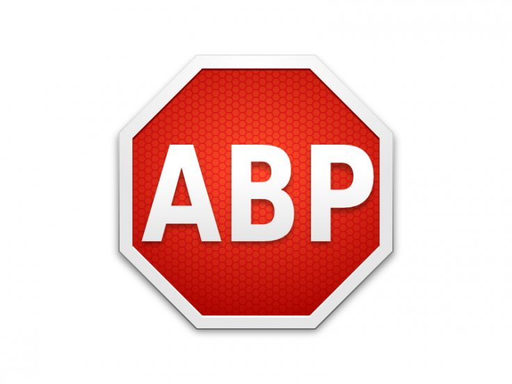 Fake Adblock Plus extension for Google Chrome infects