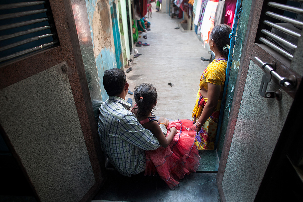 naked rape India: Child rape victims tell harrowing stories of sexual violence and  search for justice