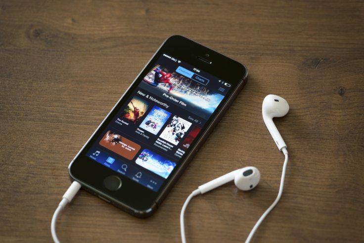 Ripping music from YouTube and Spotify is now a much bigger
