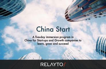 China Start