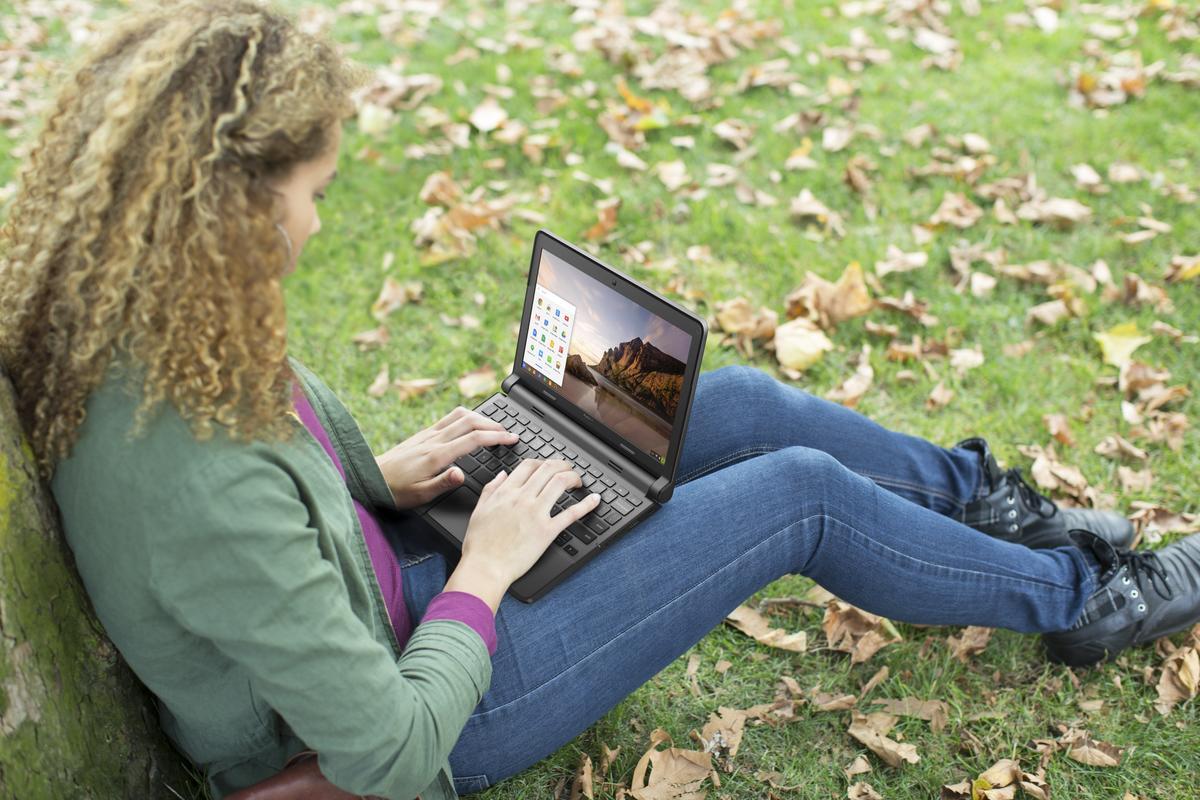 Wi-Fi iPass study