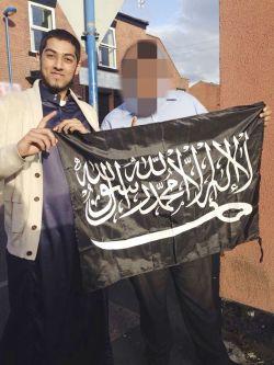 Mohammed Hussain Syeedy