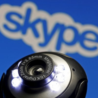 Microsoft to shut Skypes London offices and make most of its 400 employees redundant