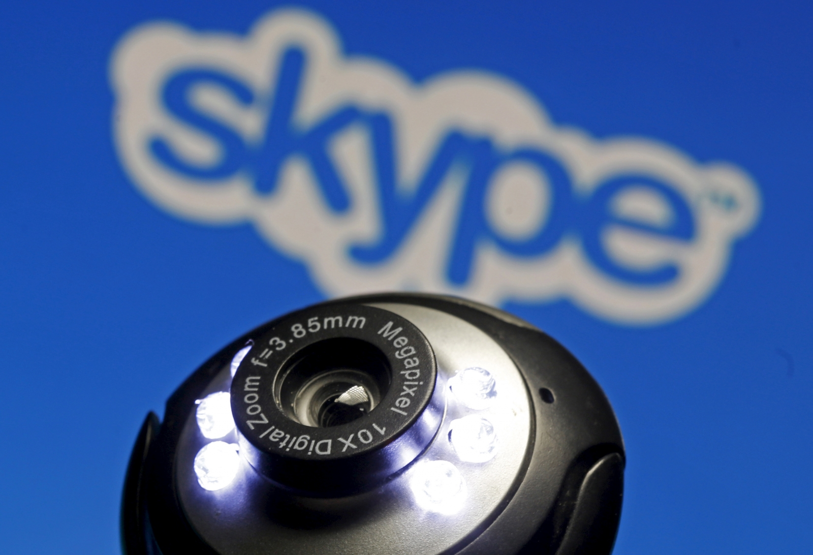 Microsoft to shut Skype's London offices and make most of its 400 employees redundant
