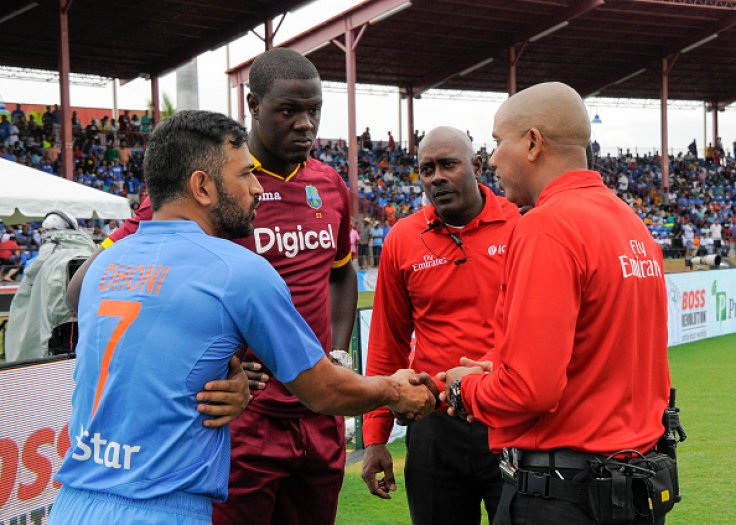 india west indies T20